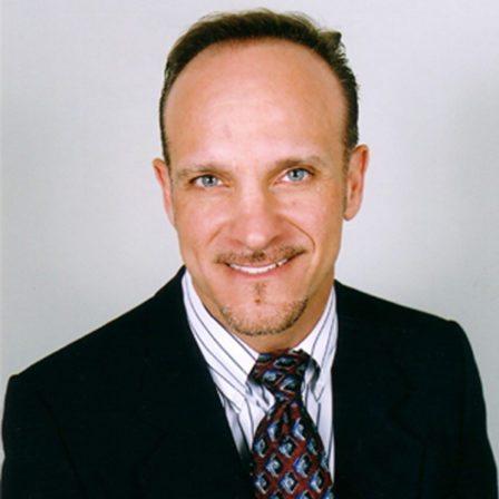 Rick Siclari_CareResource_CEO