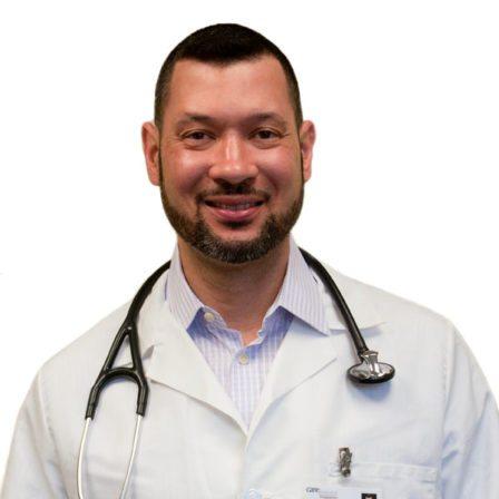 Steven_Santiago_Chief_Medical_Officer