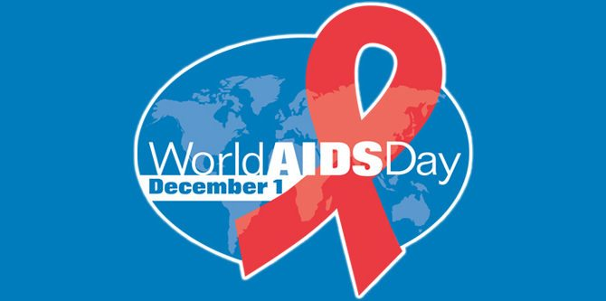 world_aids_day_2017
