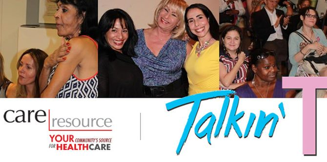 talkinT_careresource_01082018