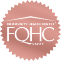 FQHC Community Health Center Quality Award