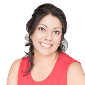 Sandra Lee Franco, DPM, MS, Podiatric Surgeon